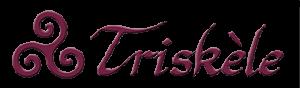 Die Triskèle